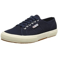 navy/ off white-gum, 37