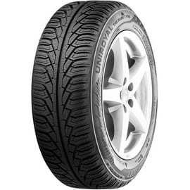 Uniroyal MS plus 77 225/55 R16 99H