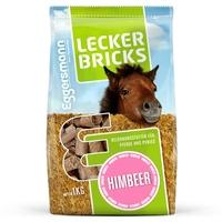 Eggersmann Lecker Bricks Himbeer 1 kg