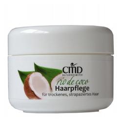 Rio de Coco Haarpflege 50 ml