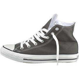 Converse Chuck Taylor All Star Classic High Top W charcoal 41