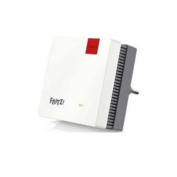 AVM Computersysteme WLAN Repeater FRITZ!WLANRep.1200