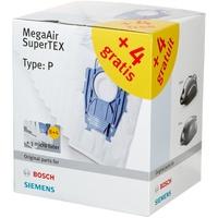 Bosch BBZ123FP MegaAir SuperTEX 12 St.