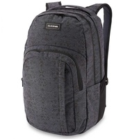 DAKINE Campus L 33 l night sky geo