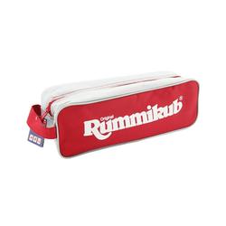 Jumbo Spiel, Original Rummikub Pouch