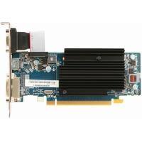Sapphire Radeon R5 230 2GB DDR3 625MHz (11233-02-20G)