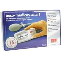 Boso Medicus Smart Oberarm
