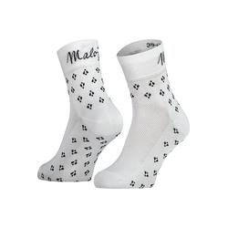 Maloja Sportsocken Maloja Sport Socke Unisex EtagenmoosM. (1-Paar)