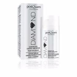 HAIRCARE DIAMOND age control hair serum 30 ml