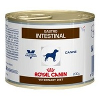 ROYAL CANIN Gastro Intestinal Nassfutter