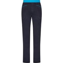 La Sportiva - Men's Cave Jeans - Kletter-Bekleidung - Größe: S
