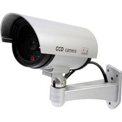 Olymp 5925 Kamera-Attrappe mit blinkender LED