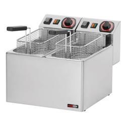 Elektro-Friteuse, 360 x 420 x 300 mm,