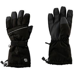 Snowboard-Handschuhe, Gr. 5,5 - 5,5