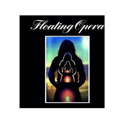 Floating Opera - FLOATING OPERA (CD)