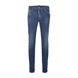 Dsquared2 Slim-fit-Jeans 48
