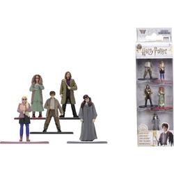 Harry Potter Figures 5er