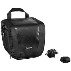 Canon Tasche DCC-2300 für G3X