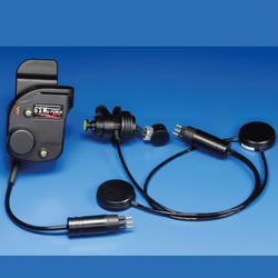 GSM GPower SL - UW Headset included - Extender