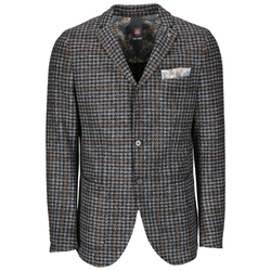 Cg Club Of Gents Sakko/Jacket