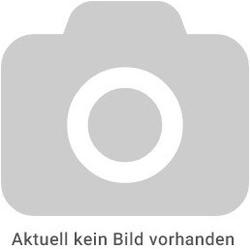 TechniSat TechniSystem 5/8 K (100m), Diverse Kabel