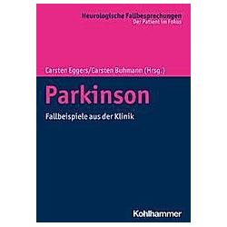 Parkinson - Buch
