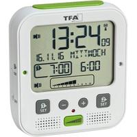 TFA 60.2538.02