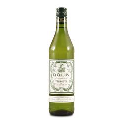 Dolin Vermouth Dry 0,75L (17,5% Vol.)