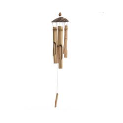 Windspiel BAMBOO(DH 10x63 cm)