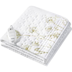 Beurer UB33 Wärmeunterbett 60W Weiß