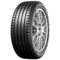 Dunlop Sommerreifen Speed Maxx RT-2, 1-St.