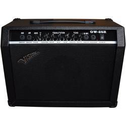 MSA - GW 25 R Verstärker (für Gitarren)