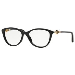 Versace Brille VE3175