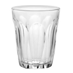 Duralex Trinkglas Provence 16 cl