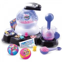 Rocco Toys So Bomb Bath Bombenfabrik