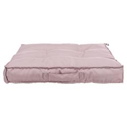 Trixie Kissen Felia rosa für Hunde