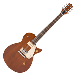 Gretsch G2215-P90 Streamliner JR JET SNG BRL