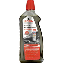 Nigrin 73876 Waschversiegelung 1l