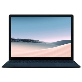 "Microsoft Surface Laptop 3 13,5"" PLA-00046"