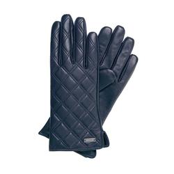 Handschuhe für Frauen 39-6-561-GC