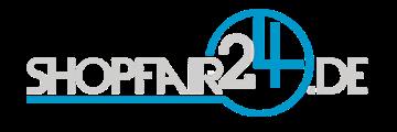 shopfair24.de