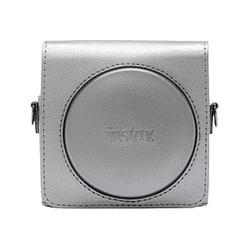 FUJIFILM Kameratasche instax SQUARE SQ6 grau
