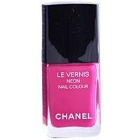 Chanel Le Vernis 648 Techno Bloom 13 ml