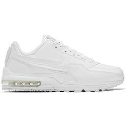 Nike Air Max LTD 3 - Sneaker - Herren White 11 US