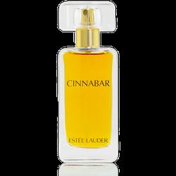 Estée Lauder Cinnabar Eau de Parfum 50ml