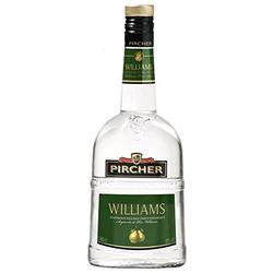 Pircher Williams Edelbrand, 1er Pack