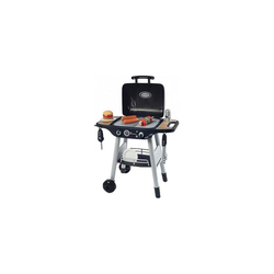 Smoby Kinder-Grill Barbecue Kindergrill