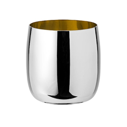 Stelton Foster Weinglas Gold 20 cl