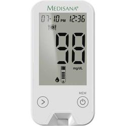 Medisana MediTouch® 2 mg/dL Blutzuckermessgerät