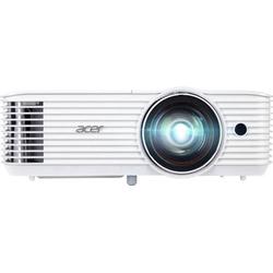 Acer S1286H Beamer